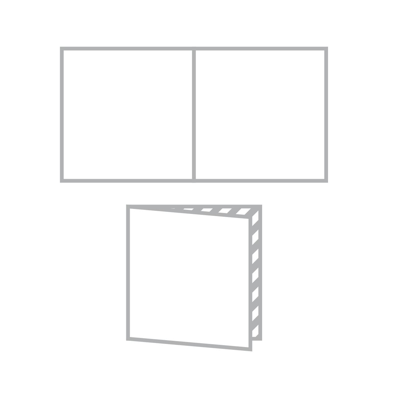 Illustrationen_Karten_Klappkarte_Quadratisch_RF