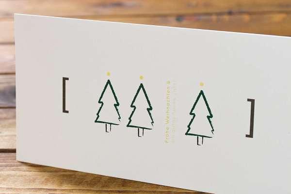 CHILIPFEFFERdesign__Weihnachtskarte_modern