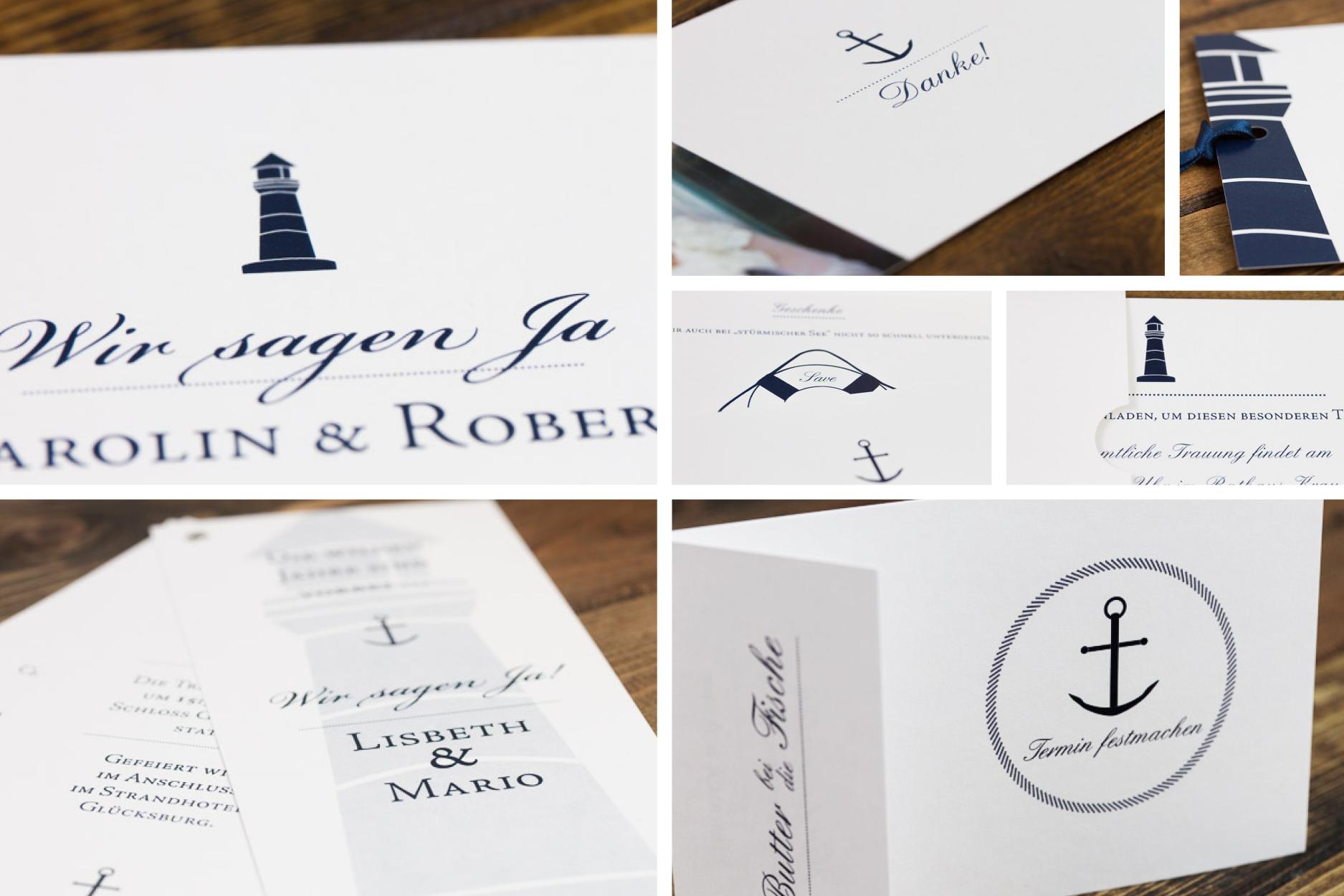 Hochzeitskarten_CHILIPFEFFERdesign