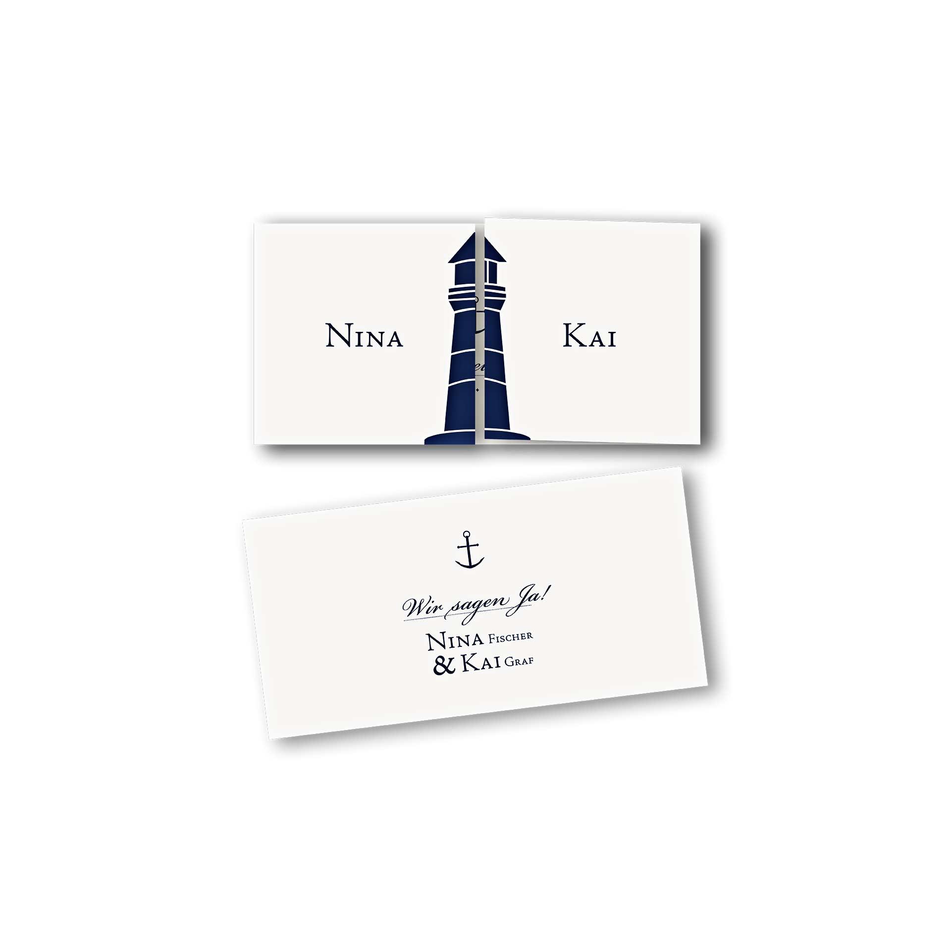 Originelle Hochzeitskarten Mit Altartfalz Für Ihren Schönsten Tag.    CHILIPFEFFERdesign Kartenmanufaktur