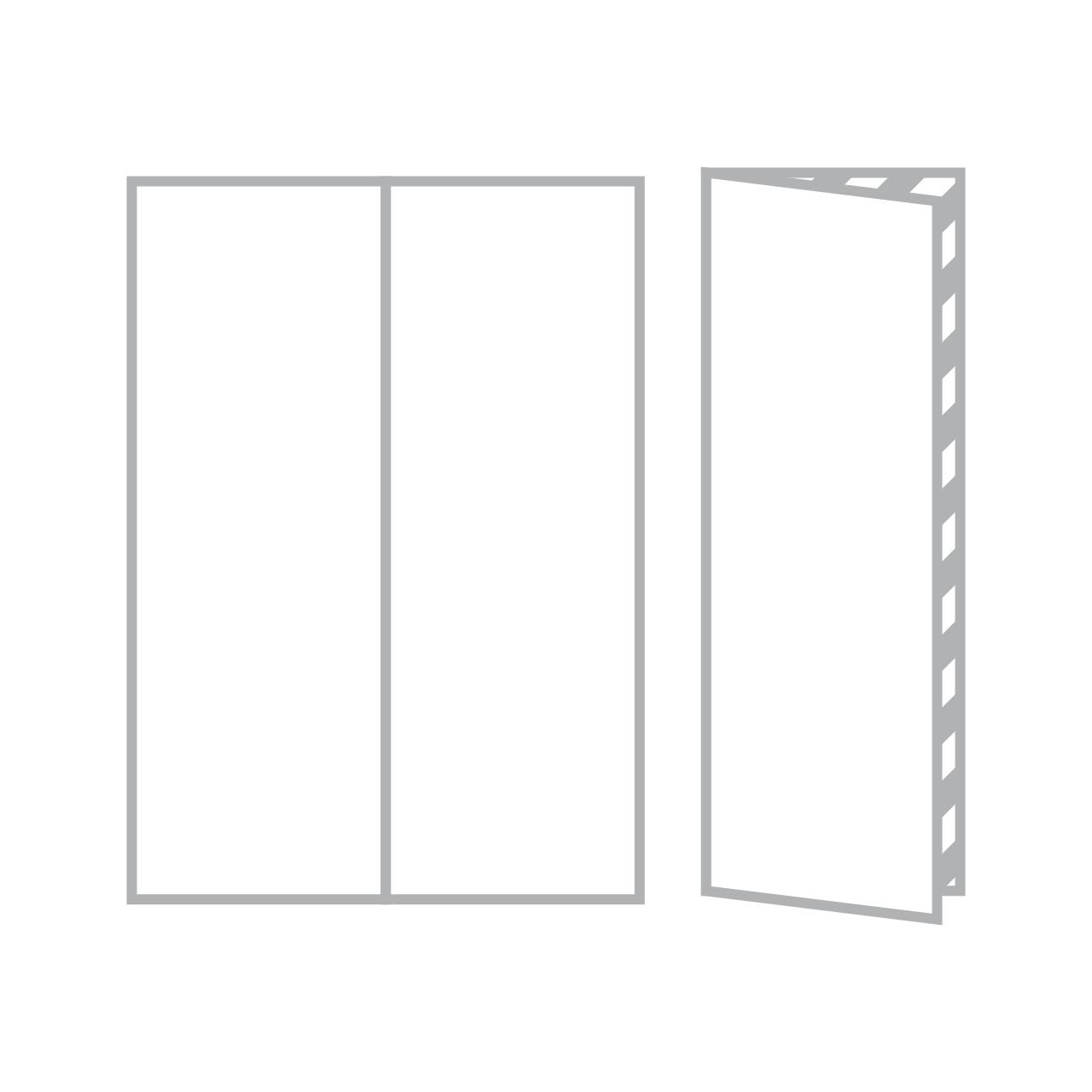 Illustrationen_Karten_1-2_A4_HF_RF589a223db63e0