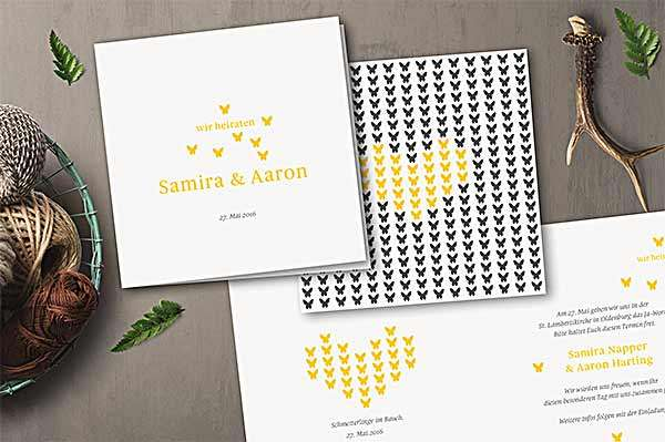 CHILIPFEFFERdesign_quadratisch_Save_the_Date_Karten