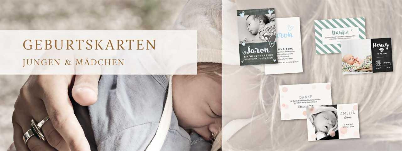 Geburtskarten-Junge-Maedchen-Banner.jpg