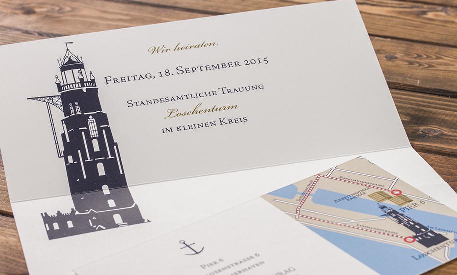 CHILIPFEFFERdesign_Hochzeitskarten_Foto_Leuchtturm_Tasche_550