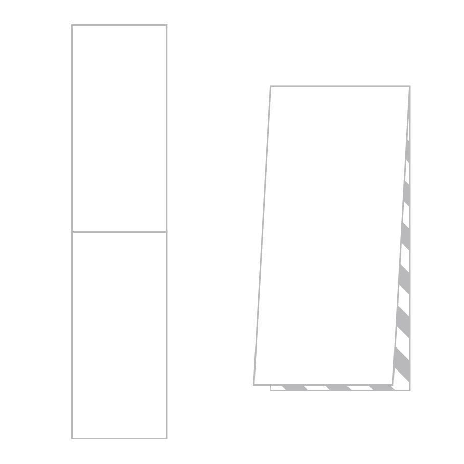 CHILIPFEFFERdesign_Klappkarte_DL_Kopffalz