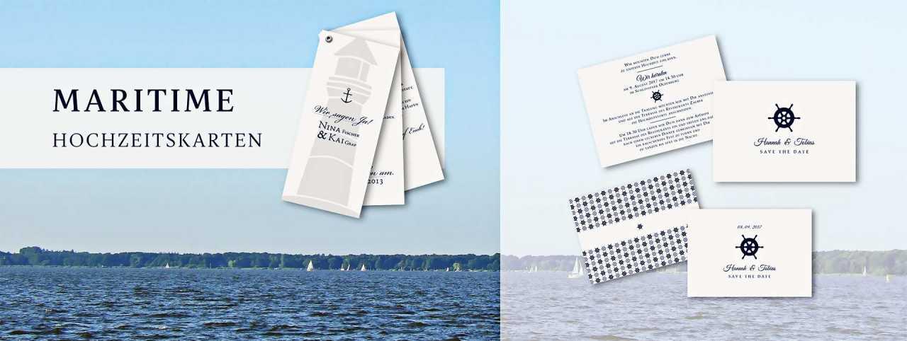 Maritime-Einladungskarten-Banner.jpg