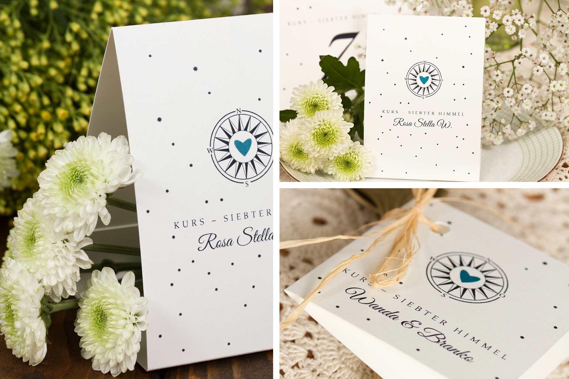 CHILIPFEFFERdesign_Hochzeitskarten_Set_mir_Herz_1920px