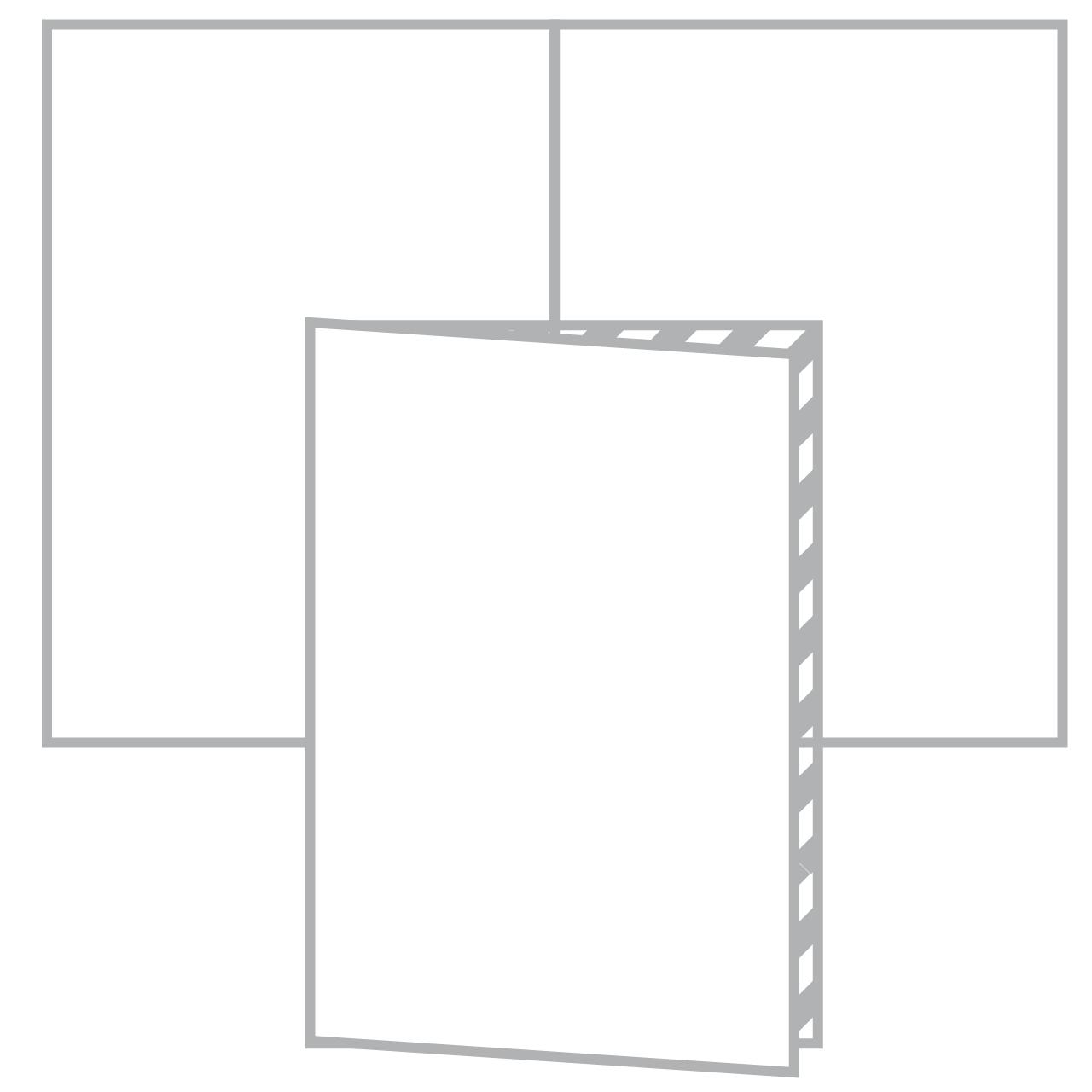 Illustrationen_Karten_DIN_A4_HF_RF589a224dcad4c