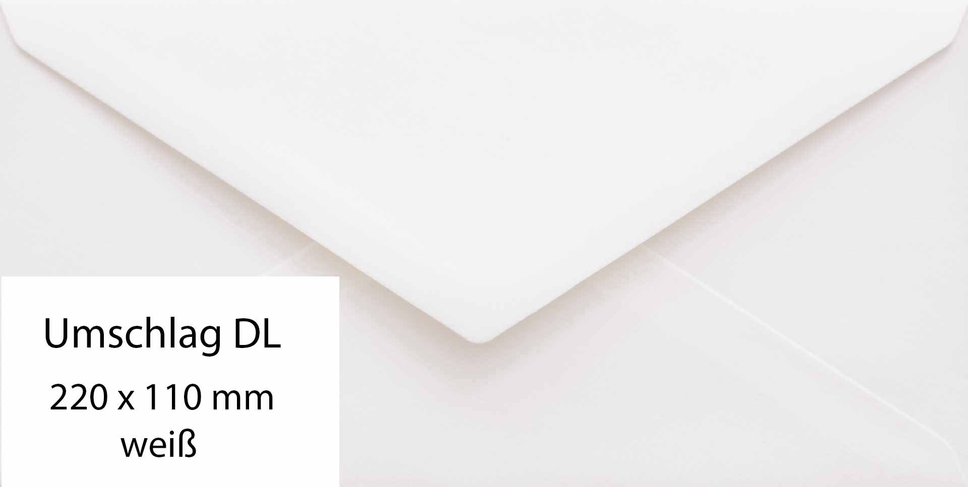Umschlag-DIN-lang-Rueckseite-weiss
