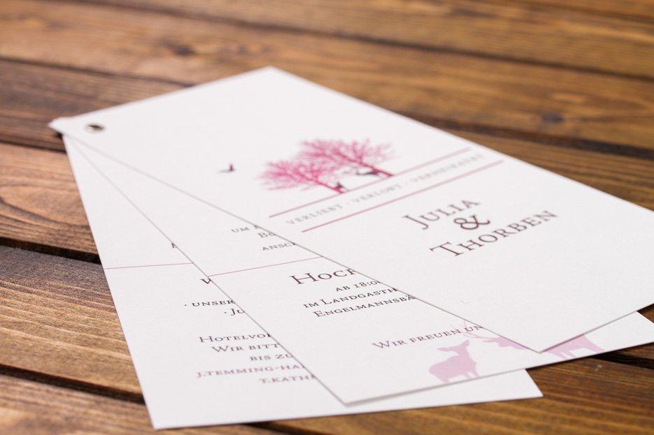 ♥ Karten für alle Anlässe nach Ihren Wünschen gestaltet