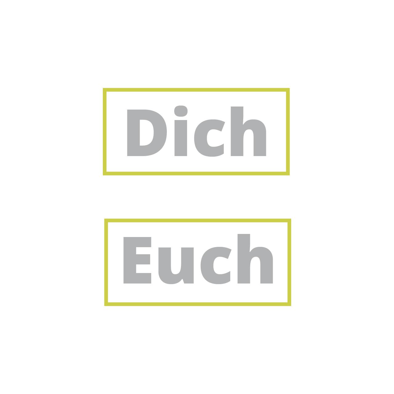 Extras_gruen_2_Versionen_du_euch