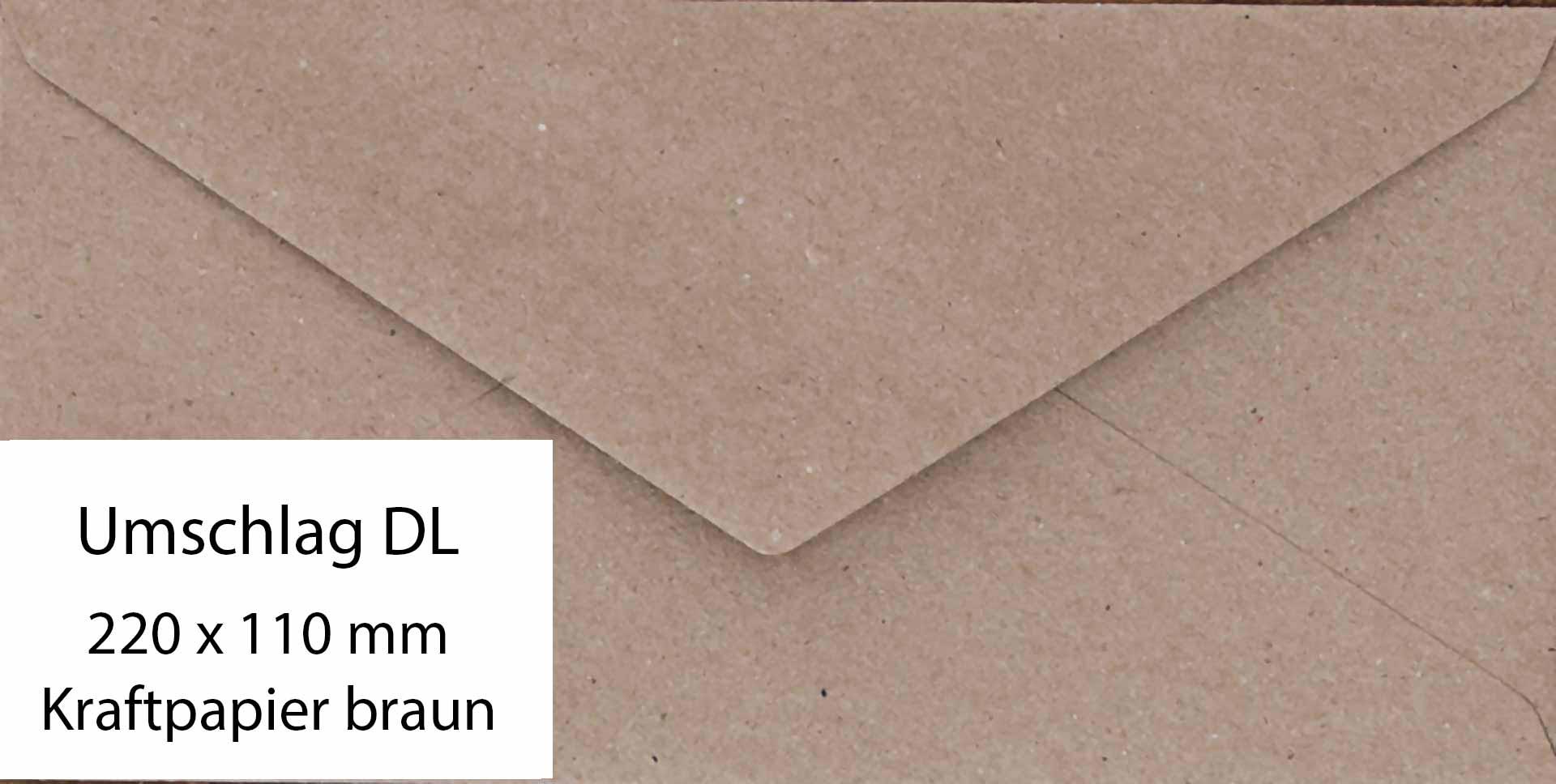 Umschlag-DIN-lang-Rueckseite-Kraftpapier-braun