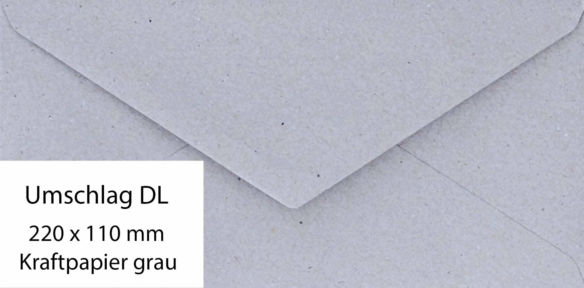 Umschlag-DIN-lang-Rueckseite-Kraftpapier-grau