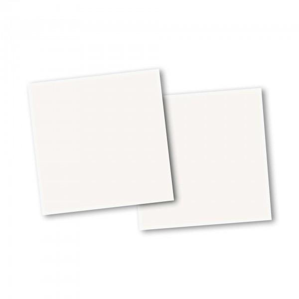 Save the Date Karte – 2-Seiter quadratisch Kartendesign individual