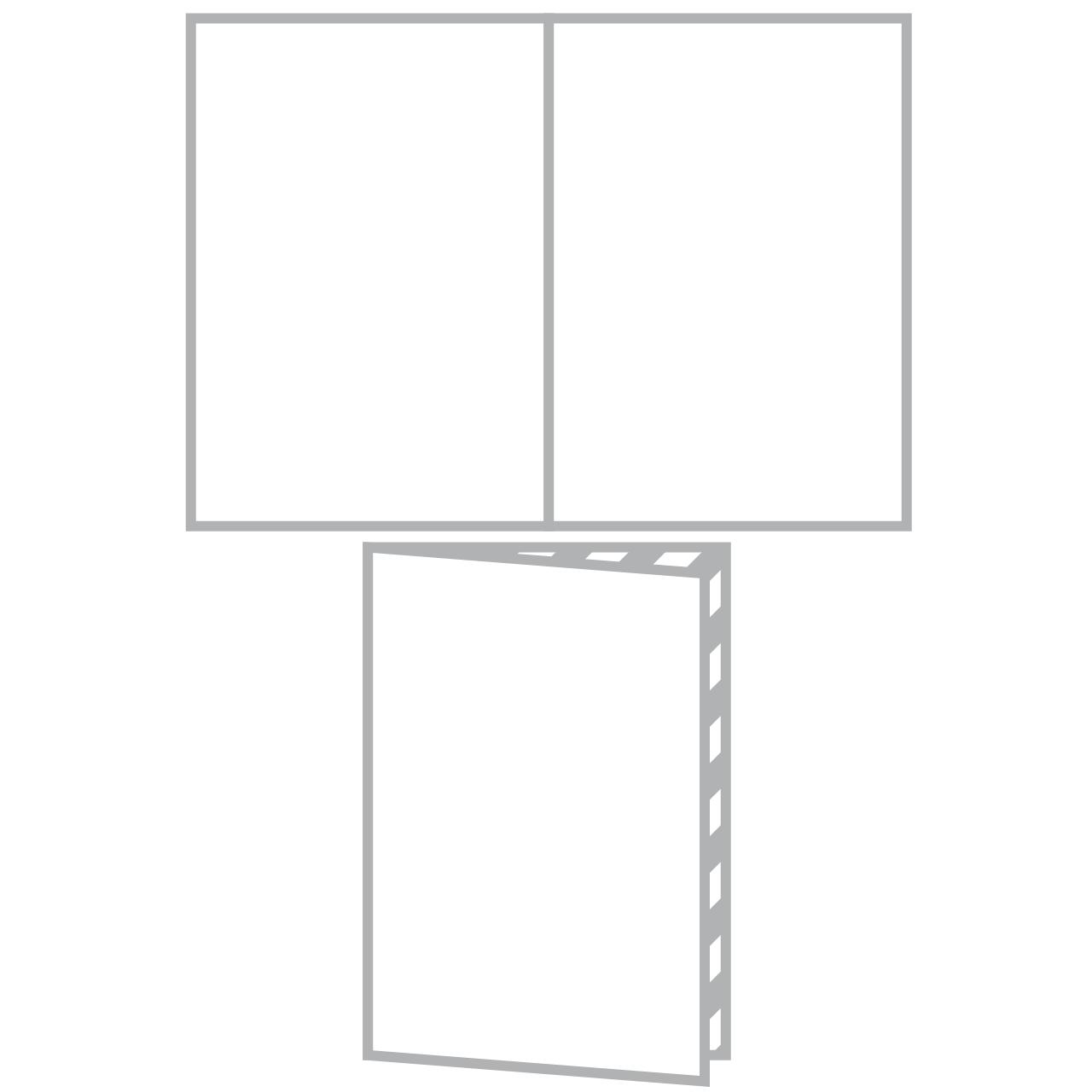 Illustrationen_Karten_DIN_A5_HF_RF
