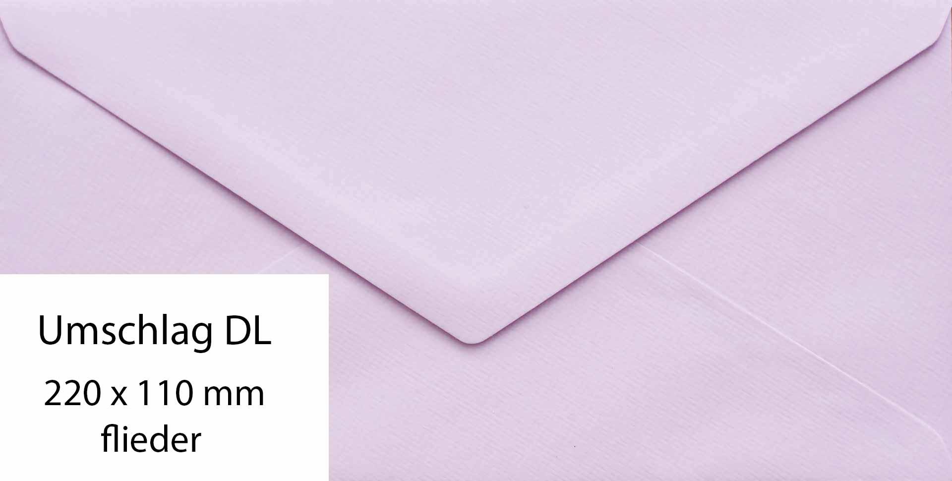 Umschlag-DIN-lang-Rueckseite-flieder