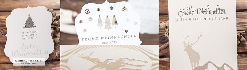 Weihnachtskarten-fuer-Firmen-Banner.jpg