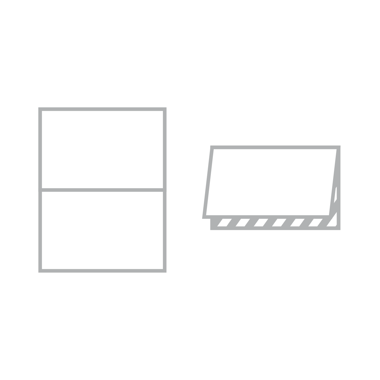 Illustrationen_Karten_Klappkarte_A6_QF_KF