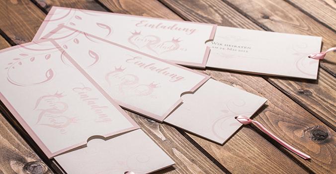 CHILIPFEFFERdesign_Hochzeitskarten_Foto_Schuberkarten_3sp