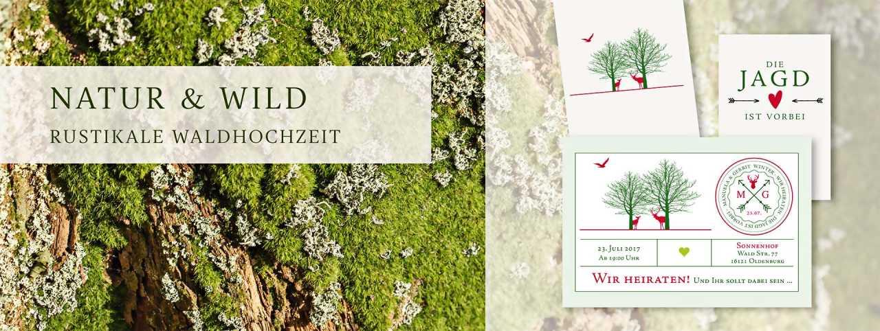 Natur-und-Wild-Einladungskarten-Banner.jpg
