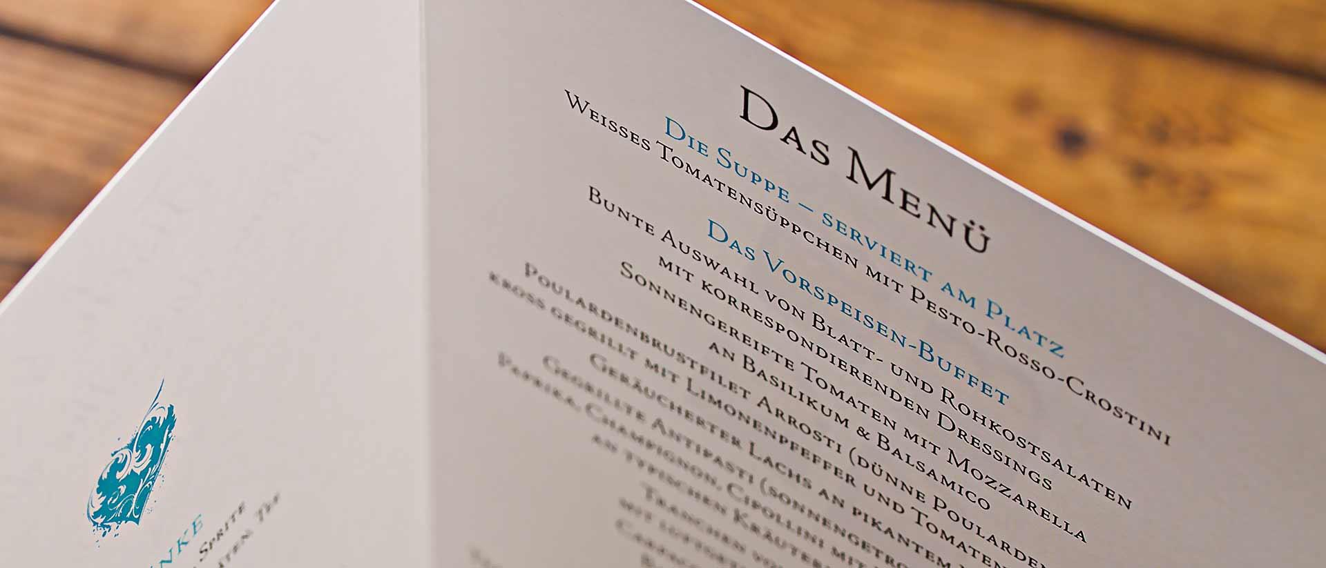 Menuekarte_Klappkarte_traumhochzeit